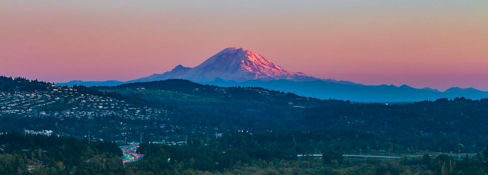 Mount Rainier 3.png