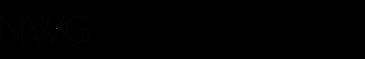LogoLockup Black-Thick.png