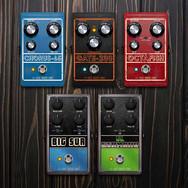 Fuse Audio Labs BIG SUR