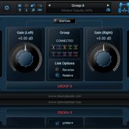 Blue Cat Audio Gain Suite