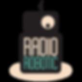 RadioRoboticLogo.png