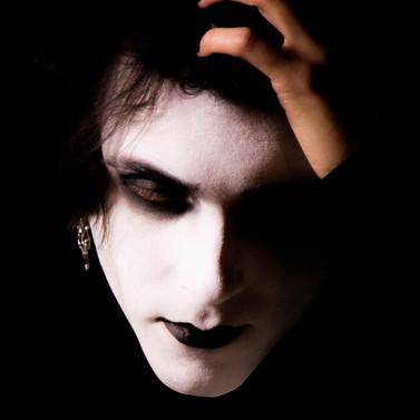 Johnny Goth