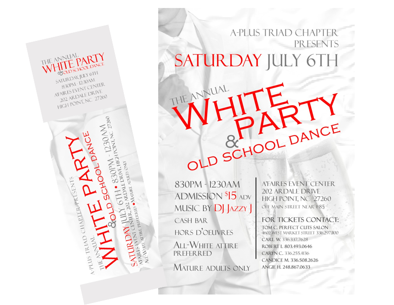 A Plus Production_flyer and ticket_white party.png
