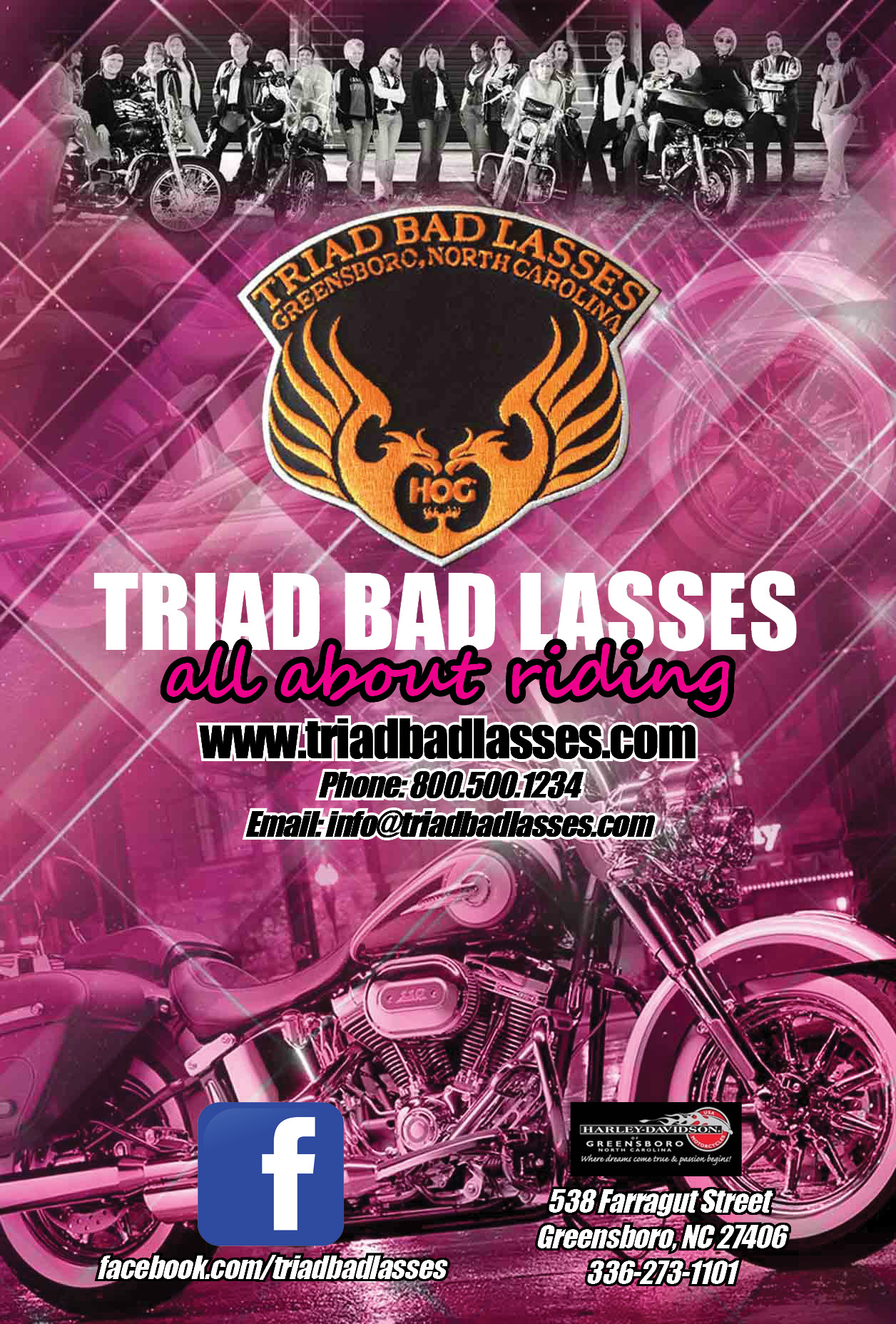 Triad Bad Lasses_flyer.jpg