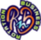 rnb_logo_für_website.png