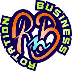 rnb_logo_für_website.png