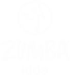logo zumba kids_edited.png