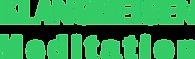 honig_milch_logos_für_homepage.png