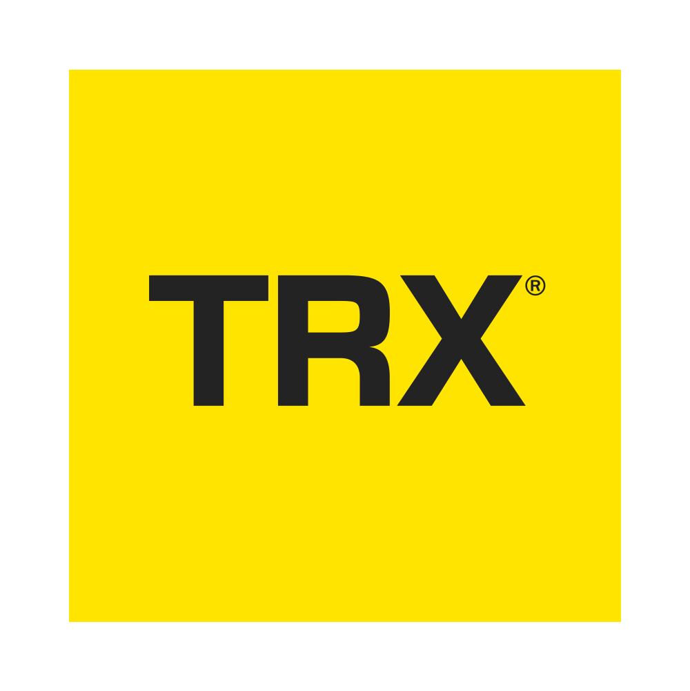 TRX MITTWOCH 1