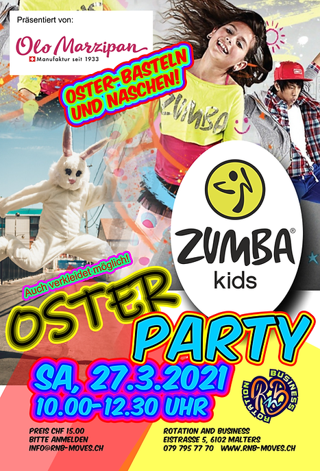 ZUMBA_KIDS_OSTER_PARTY_RNB_MALTERS.png