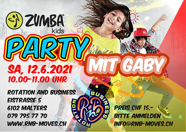 ZUMBA_KIDS_PARTY_RNB_MALTERS.png
