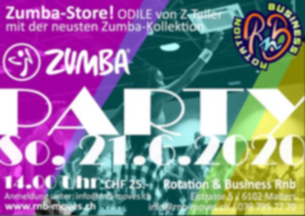 Zumba Party Juni.JPG