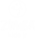 logo zumba kids jr.png