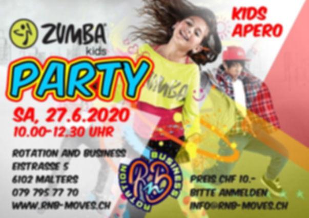 Zumba Kids Party Juni.JPG