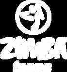 logo zumba teens.png