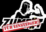 zumfit_logo_für_einsteiger.png