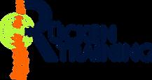 rückentraining_logo_HP.png