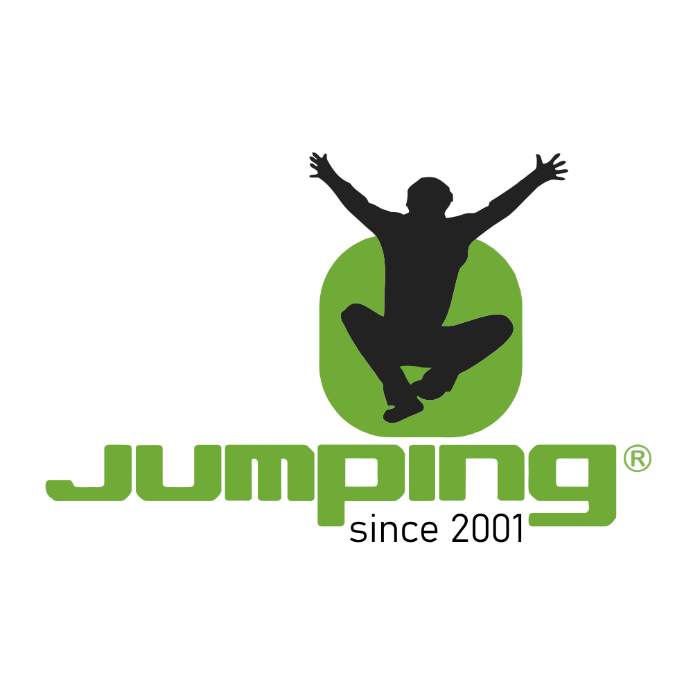 JUMPING MONTAG
