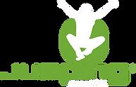 jumping logo.png