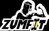 logo zumfit.png