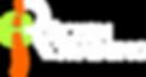 rückentraining_HP_WEISS.png