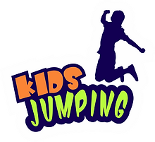JUMPING_KINDER_RNB_MOVES_MALTERS.png