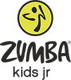 logo kids jr.png