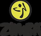 zumba logo.png