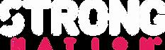 strong nation logo web.png