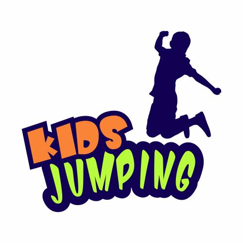 JUMPING KIDS MONTAG AB 6 J.