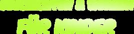 geschichten und werken logo.png