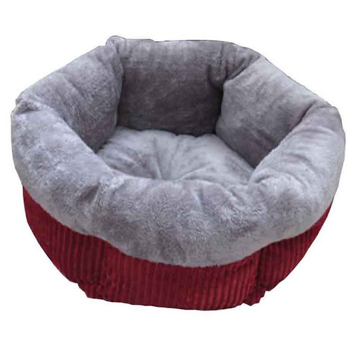 Lovely Design Pet Bed for Dog and Cat Cat Bed C