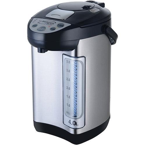 Brentwood Appliances 4.0-Liter Electric Hot Water Dispenser