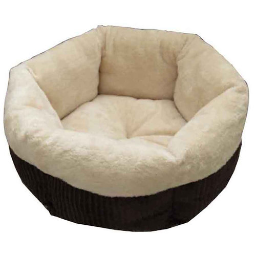 Lovely Design Pet Bed for Dog and Cat Cat Bed B