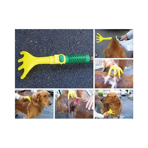 Doggie Washer Hand-Held Pet Washer