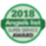 2018 Angies List Badge.jpg
