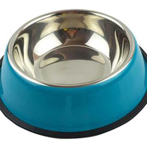 Little Stainless Steel Bowl Set Feeding Pot/Pet Bowl/Dog Bowl/Cat Bowl For Food