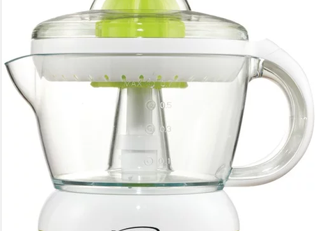 3 Essential Appliances That Every Kitchen Should Have