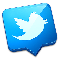Seattle Social Media Marketing Services