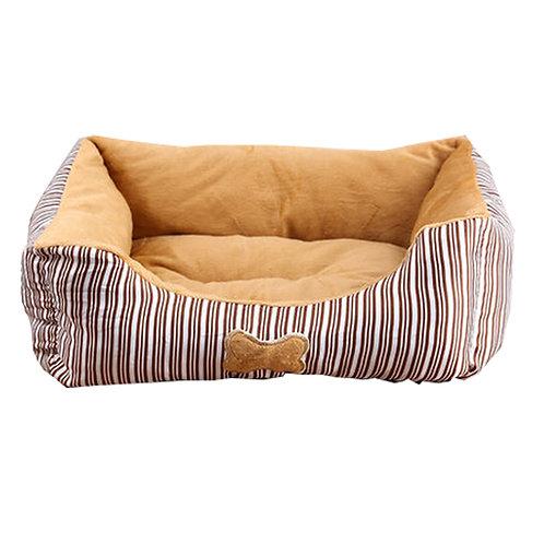 Pet Beds AffordablePretty Dog / Cat Pet Bed Comfortable Pet Supplies