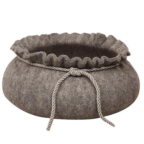 New Design Dog And Cat Nest Lightweight Soft Pet Beds