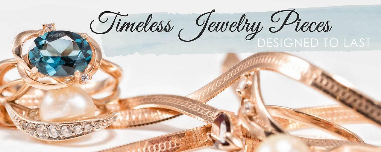 timelssjewelry.jpg