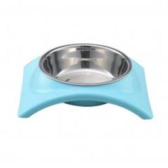Stainless Steel Dog Bowls Dog Dishes Dog Food Bowls Pet Bowl