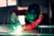 welding-2178127_1920.jpg