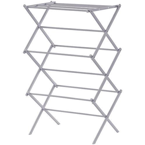 Neatfreak Compact Folding Laundry Drying Rack