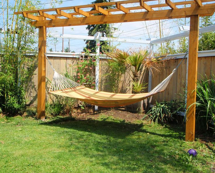 why you need an ecofriendly bamboo hammock stand esperanza decor outdoor furniture