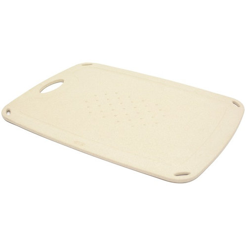 Gourmet By Starfrit Eco Large Cutting Board