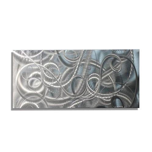Metal Art Wall Décor