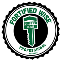 Fortified Wise