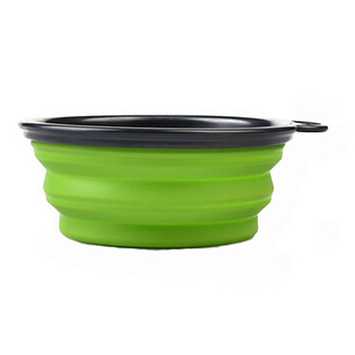Outdoor Dog BowlsTravel Dog Bowl Pet Supplies for Dogs Easy To Carry